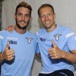 Lazio, chi sarà il play di Sarri?