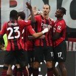 Milan-Lazio – Gli errori della Lazio