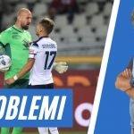 Torino-Lazio 1-1 c'è tanto da lavorare…